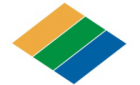 深圳市大和新能源科技有限公司
