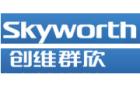 深圳市创维群欣安防科技有限公司