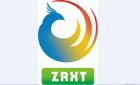 武汉中瑞信通电气系统工程有限公司