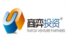 深圳市商弈投资管理有限公司最新招聘信息