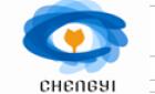 上海诚艺包装科技有限公司
