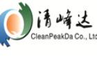 天津清峰达科技有限公司