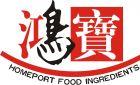 北京鴻禧志業科技有限公司