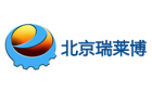 北京瑞莱博石油技术有限公司