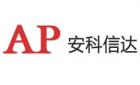 北京安科信达能源科技有限公司最新招聘信息