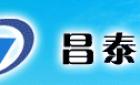 浙江昌泰科技股份有限公司