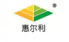 上海惠尔利农资有限公司