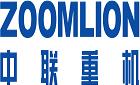 中联重机股份有限公司北京分公司