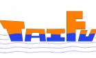 福州泰福船舶工程有限公司