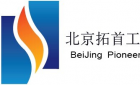 北京拓首能源科技股份有限公司