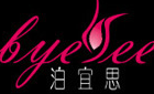 广州市泊宜思服装有限公司最新招聘信息