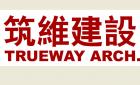 北京筑维建筑装饰工程有限公司