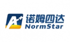 上海诺姆四达投资集团有限公司