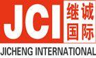 上海继诚建筑设计有限公司