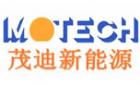 茂迪(苏州)新能源有限公司