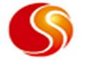 欧特诺(北京)能源科技有限公司