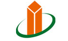 河南省大业建筑工程有限公司