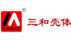 宁波三和壳体有限公司最新招聘信息