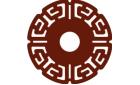 北京宗泰矿业管理有限公司