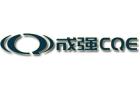 义乌市成强电子有限公司