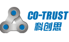 深圳市合信自动化技术有限公司最新招聘信息