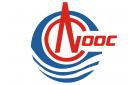 中海油能源发展股份有限公司工程技术深圳分公司
