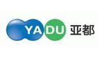 北京亚都环保科技有限公司