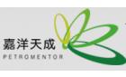 嘉洋天成国际教育科技(北京)有限公司