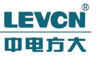 北京中电方大科技股份有限公司