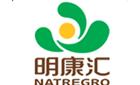 明康汇生态农业集团有限公司最新招聘信息