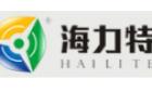 浙江海力特新能源科技有限公司