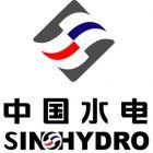 中国水利水电--交流群