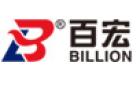 福建百宏聚纤科技实业有限公司