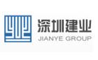 深圳市建业(集团)股份有限公司