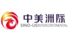 中美洲际直升机投资(上海)有限公司