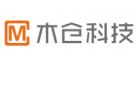 北京木仓科技有限公司武汉研究中心