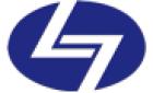 北京龙浩地下工程科技开发有限责任公司