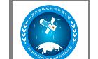 北京天宫环境科技(重庆)有限公司最新招聘信息