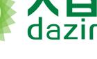 大连大自然国际贸易有限公司北京分公司