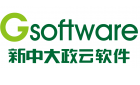 杭州政云软件有限公司