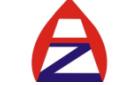 安徽安正建设项目管理有限公司