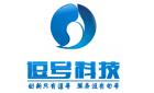 重庆逗号科技有限公司最新招聘信息