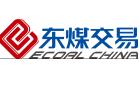 东北亚煤炭交易有限公司