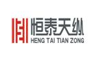 武汉康城兴业物业管理有限公司