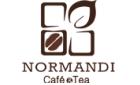 深圳市诺曼地餐饮策划管理有限公司