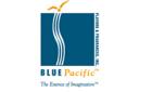 藍太平洋香精(蘇州)有限公司