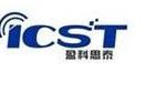 西安盈科思泰网络技术有限公司