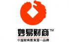 深圳灵鹫文化有限公司