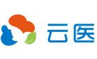 北京云医互联科技有限公司