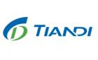 泛美天地能源咨询(北京)有限公司